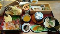豊田市駅前の杜若で個室食事会! 2017/05/24 17:24:00