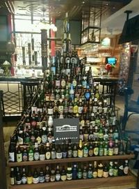 ビール好きにオススメ世界のビール博物館♪