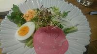 豊田市駅前ミネットで美味しいランチ!