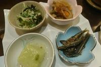 山路(豊田)でお祝い食事会! 2017/07/17 18:53:47
