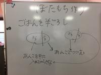 おやつ作り 2018/03/19 17:27:15