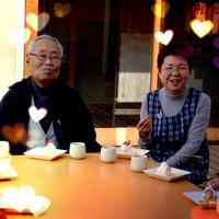 高齢者医療についての講習会