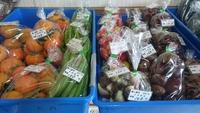 販売するメリット編 旬の新鮮野菜❗下切産直市場の魅力を伝えます。