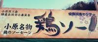 小原の名物   四季桜祭盛り上がる中、やっと出来た、ぼくのお店紹介 in豊田市