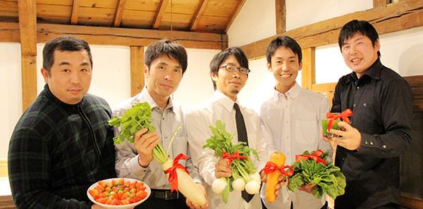 春のミライ塾25日より受付開始!