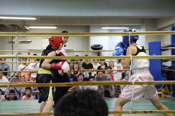 田中鈴華女子史上初の5連覇へ!