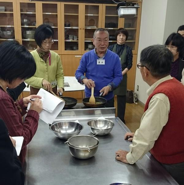 日本茶インストラクター愛知県支部総会☆
