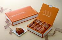 手作りクッキーやラスクの強い味方!!シリカゲル(乾燥剤)の使用量について☆100個から販売しております!!