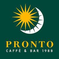 カフェ&バー PRONTO(プロント)の運営について!!