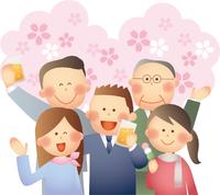 明日から7日間のロングラン!!!パッケージプラザ岡崎店春のビッグセール開催です!! 2018/03/05 18:00:00
