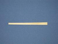 夏祭り・学園祭などで使用できる資材~消耗資材編~  割箸、紙おしぼり、レジ袋etc.