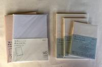 ☆MIDORI MDノート☆ 「書き心地の良さ」を追求した日本製のノートです!!