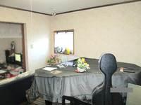碧南市 寝室にトイレを設置