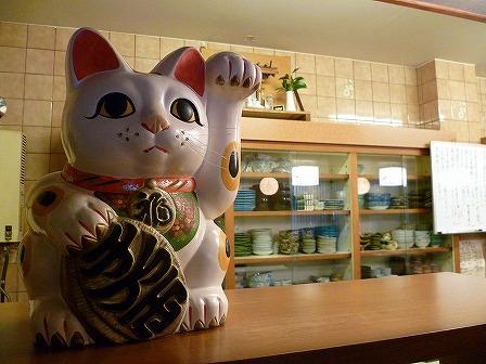 豊田市の和食処、一よしのこだわり