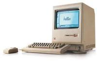 つながるiPhoneとMac