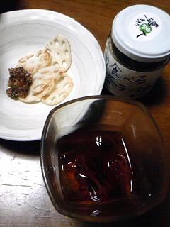 食べ茶ラー油オススメの使い方