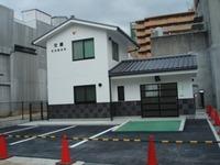 ようこそ!康生警備隊 2010/03/27 07:44:00
