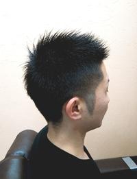 髪の毛切る タイミング