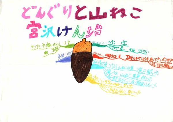RAKUTOのブログ~2018年8月