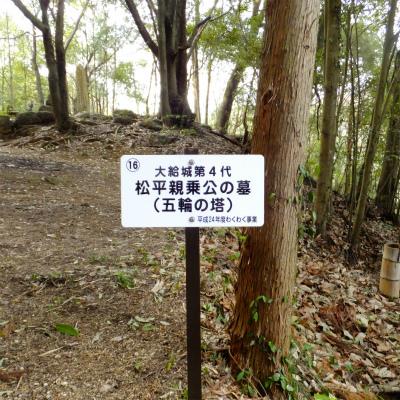 松平郷六所神社下社からぶらりぶ...