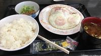 大阪古書組合主催の業者市場に参加致しました。