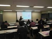 静岡で終活のセミナー