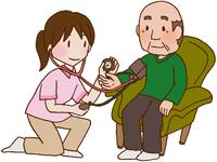 医療保険と介護保険のゆくえは?