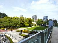六本木で名古屋の存在感 at 東京ミッドタウン
