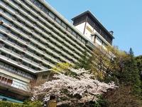 土浦駅に日本最大級のサイクリング拠点
