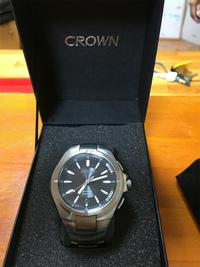 トヨタスマートキー 腕時計のスマートキーも登録可能です!