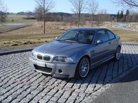 BMW E46 M3 キーレスキー作成! 愛知県豊田市