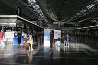 ①中国国際航空で行くベトナム まずは北京に寄り道します 2016/11/27 08:00:00