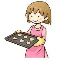 福祉施設はなぜクッキーを焼くのか?