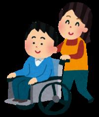 障害支援区分