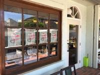 ネパール有機コーヒーの店「Badi Cafe」間もなくオープン!