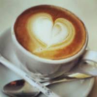 ゆるゆるコーヒー講座&婚活パーティー開催