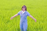 mama's農園 野田さん(豊田市桝塚東町)
