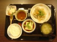 こだわりの「食」 2016/03/22 17:50:14