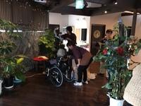 岡崎・幸田 幸田の家のクリスマス 12月