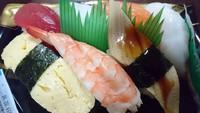 500円寿司
