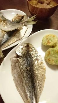 魚を食べると頭がよくなる?
