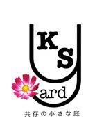 KS yard