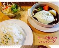 ランチまとめ51 豊田/岡崎
