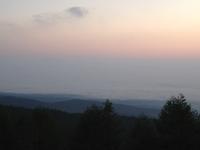八ヶ岳トレッキング(高見石~にゅう 八千穂レイク ROCK) 2012/06/20 20:00:00