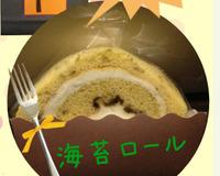 ケーキまとめ16 豊田/日進
