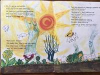 3才の表現力 絵本で英語を学ぶ