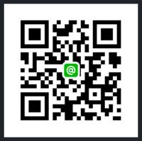 LINE@始めました 2018/05/18 19:13:29