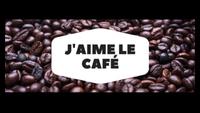 コーヒーイベント 2018/04/10 02:38:45