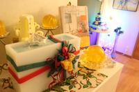 リントゥのクリスマスの夜