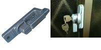 プロが推奨する防犯システムを紹介します。 2011/04/01 12:00:00